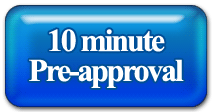 10 minute Pre-approval